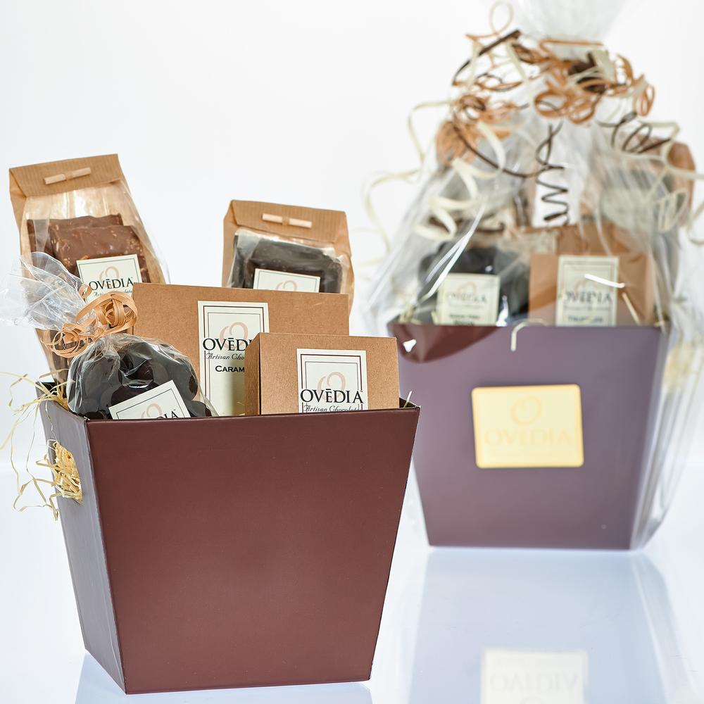 Favours_Med_Gift_Box_721_web.jpg