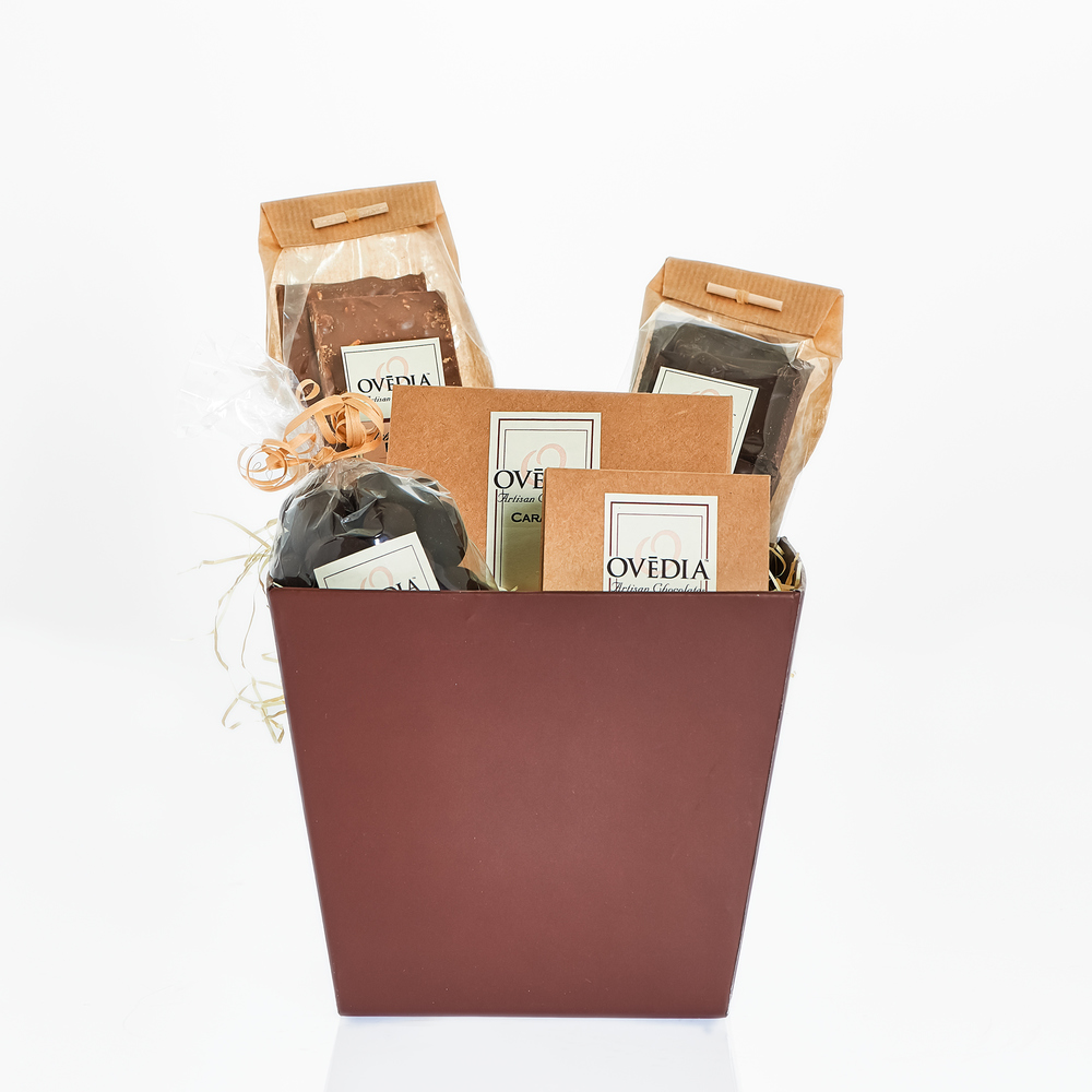 Favours_Med_Gift_Box_723_web.jpg