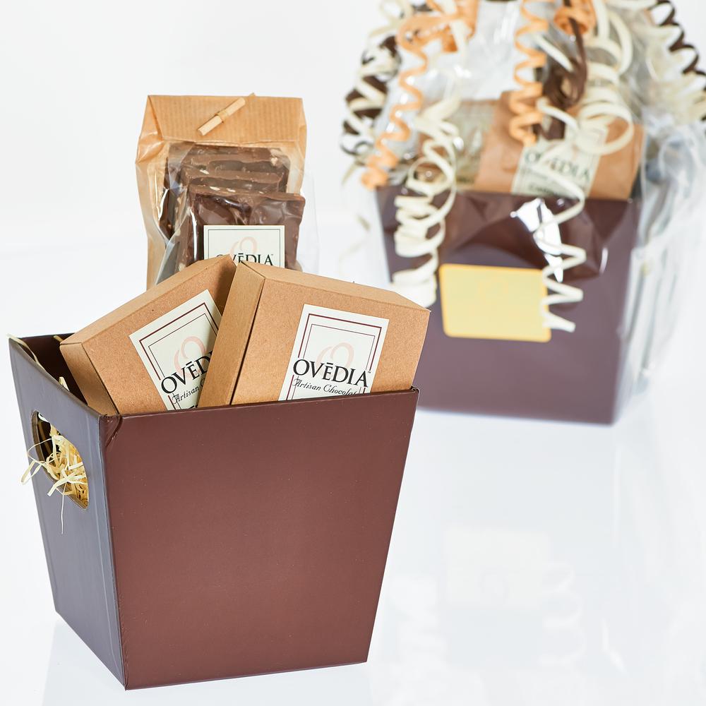 Favours_Sm_Gift_Box_715_web.jpg