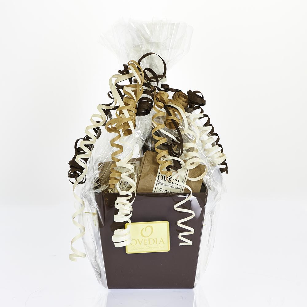 Favours_Sm_Gift_Box_717_web.jpg