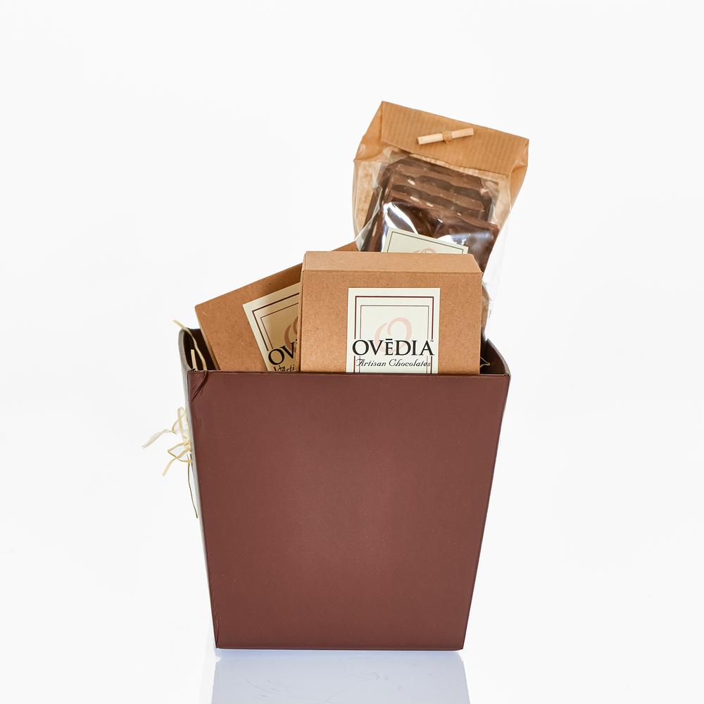 Favours_Sm_Gift_Box_718_web.jpg