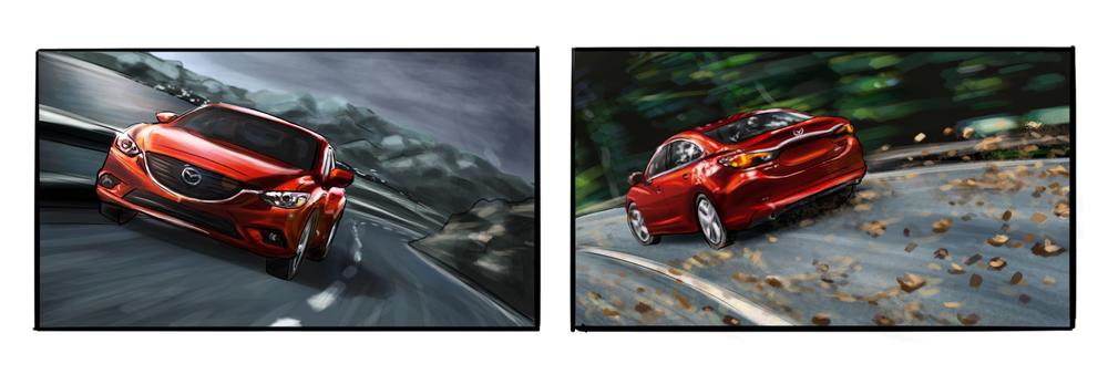 Mazda6_Board1SAMP.jpg