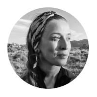 Erica-Profile_MED.jpg