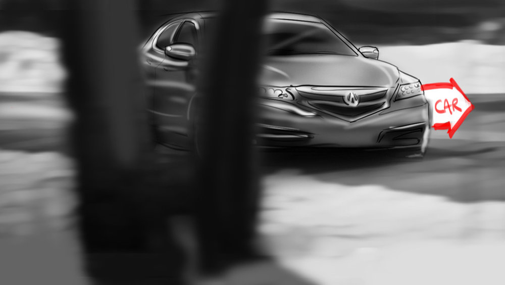 Acura_Shoot_107.jpg