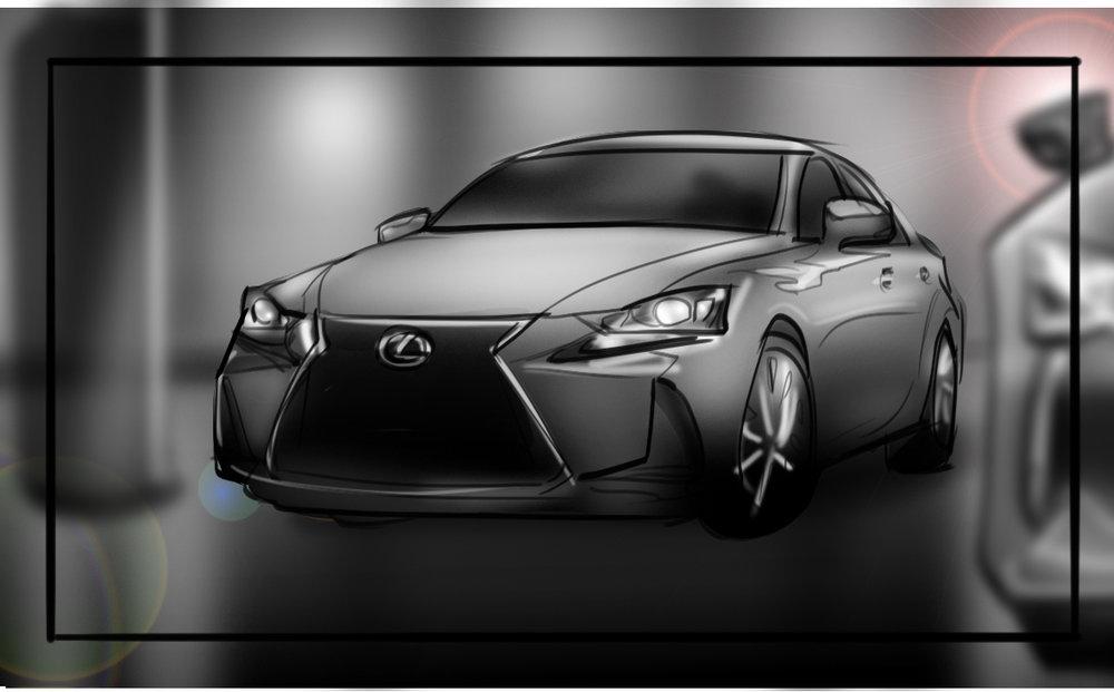 Lexus_Performace_FRM_14.jpg