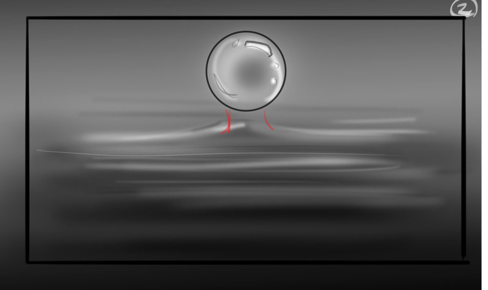 SI_Skunk_Lexus_Performace_1_04.jpg