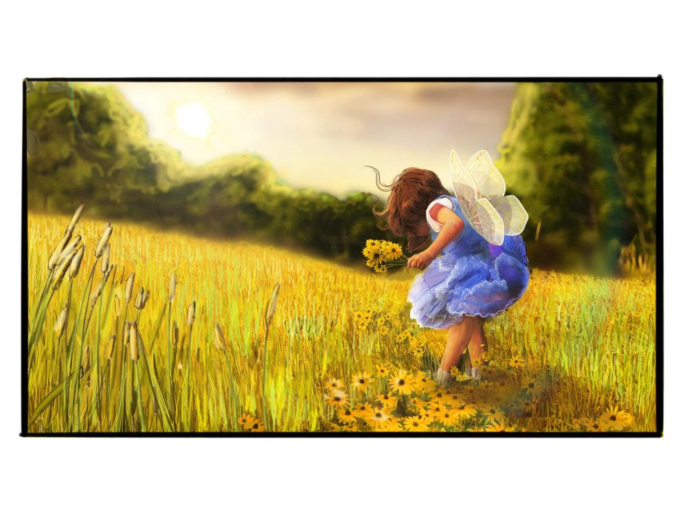 scene flower.jpg