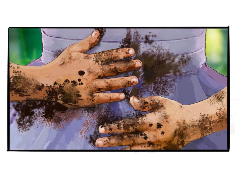 scene hands.jpg