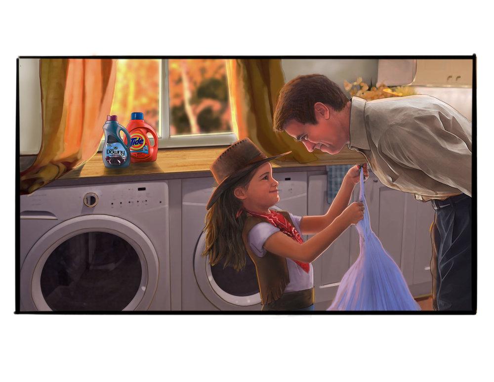 scene laundry trade.jpg