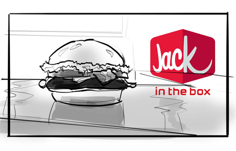 SI_HungryMan_JackInTheBox_UndercoverBurger_5_03.jpg