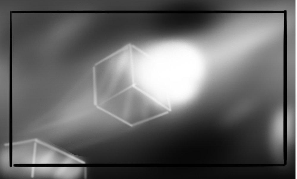 Lexus_Tech_FRM_8.jpg