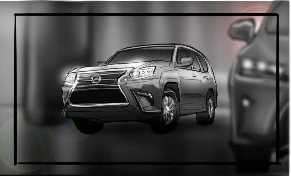 Lexus_Tech_FRM_14.jpg