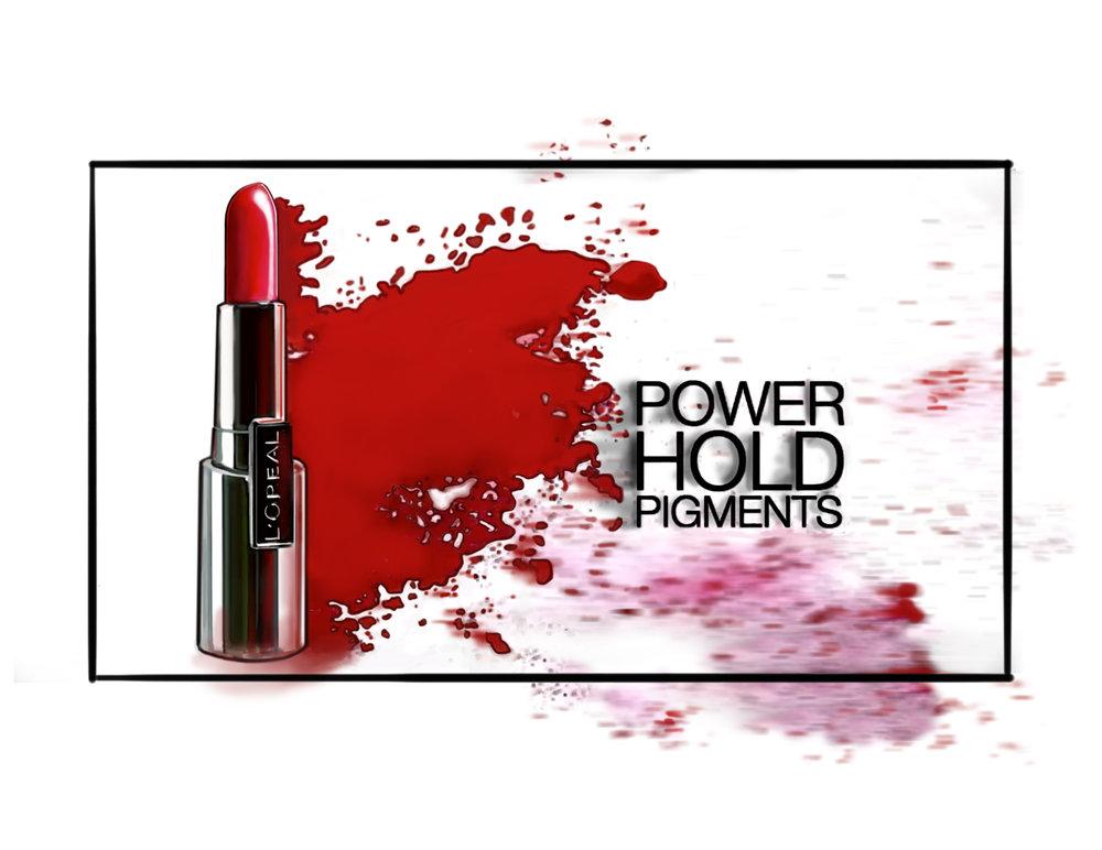 lipstick wide.jpg