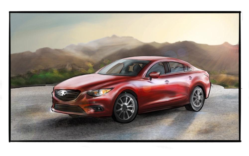 Mazda6_Board1D.jpg