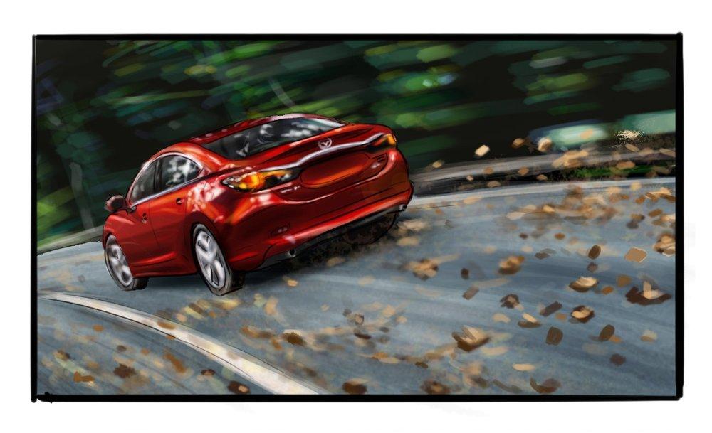 Mazda6_Board1.2.jpg
