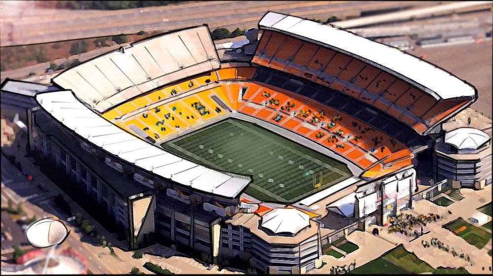 BC_Steelers_GameDayFRM1.jpg