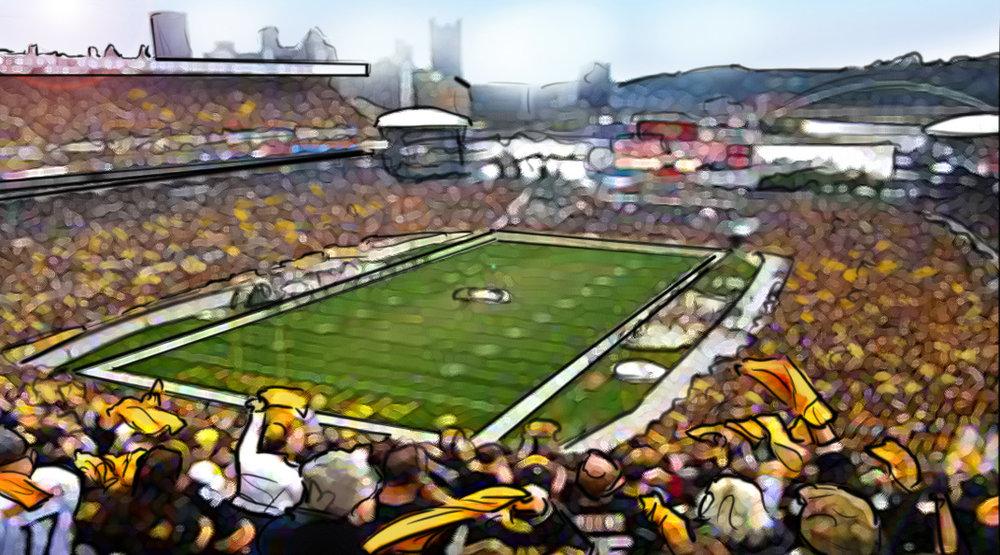 BC_Steelers_GameDayFRM10.jpg