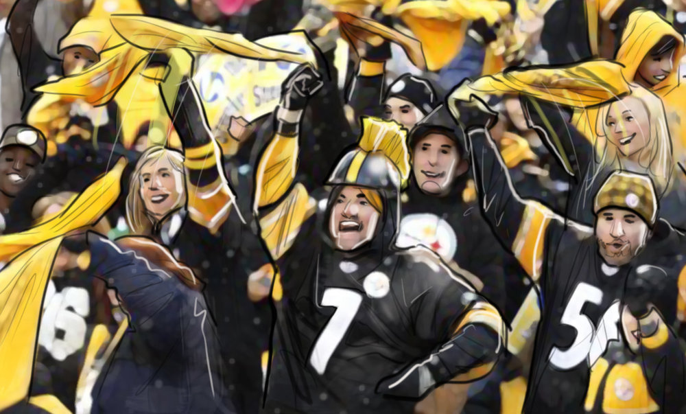 BC_Steelers_GameDayUnite_FRM13.jpg