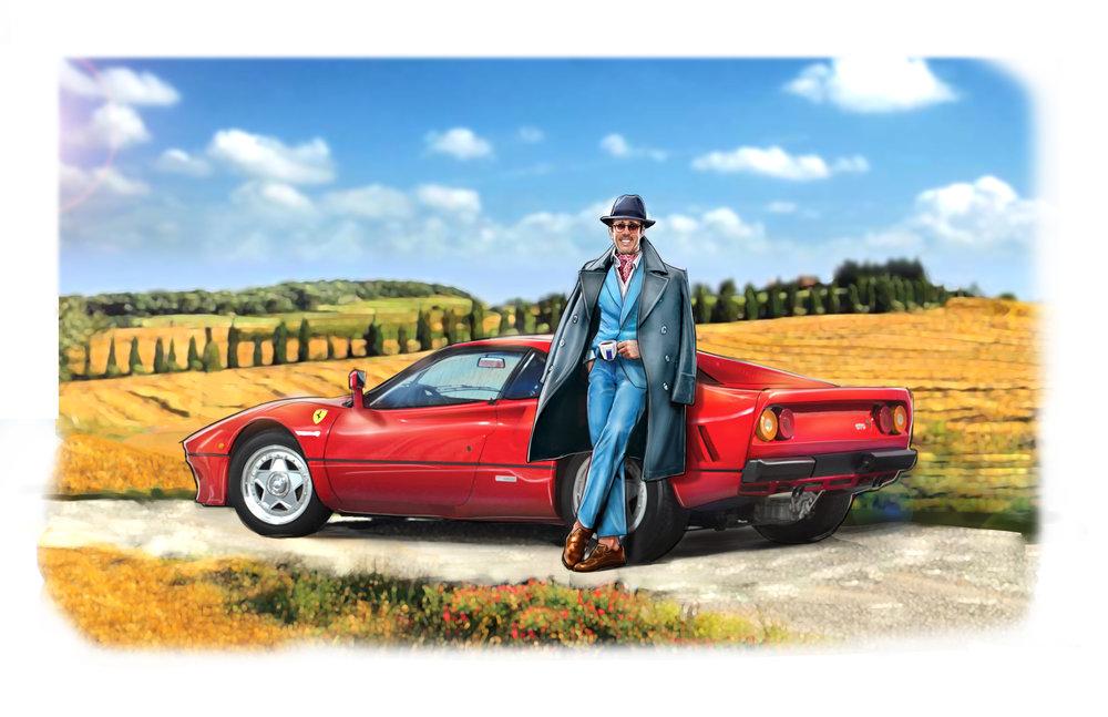 ItalianJerry-Car_1C.jpg