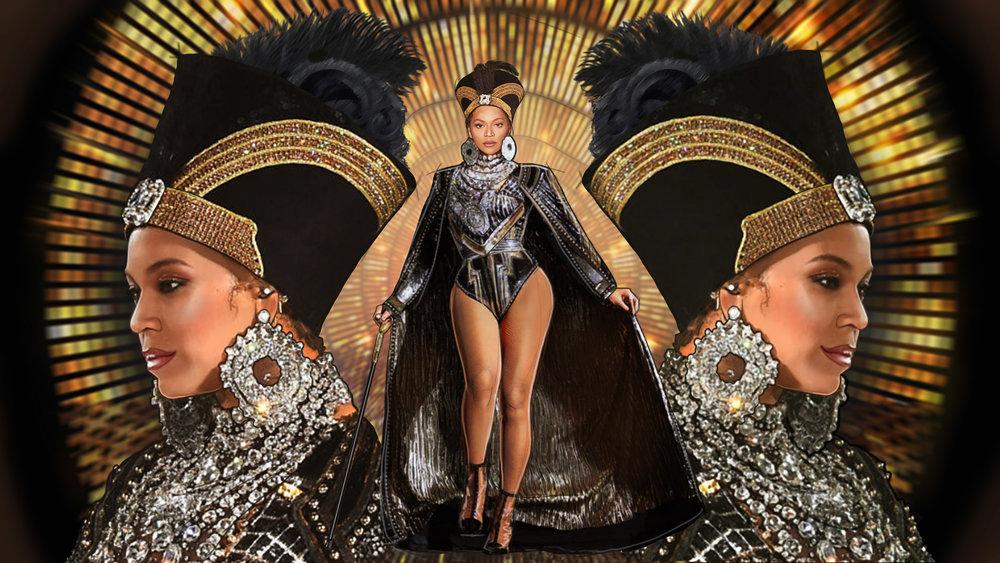 Beyoncecoachella.jpg