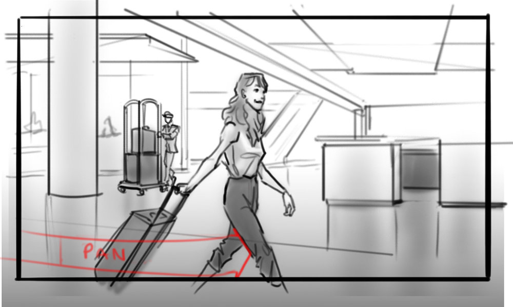 Cap-One-+-Hotels-Storyboards-1_03.jpg