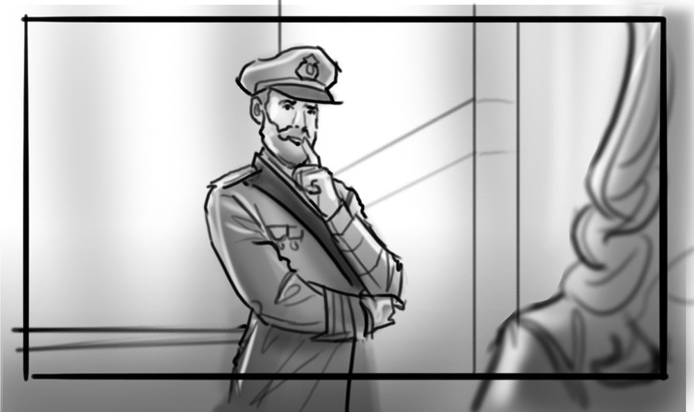 Cap-One-+-Hotels-Storyboards-1_11.jpg