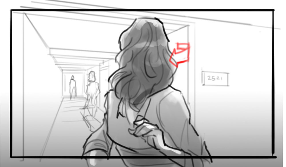Cap-One-+-Hotels-Storyboards-3_05.jpg