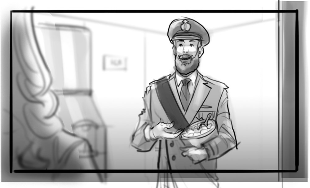 Cap-One-+-Hotels-Storyboards-3_10.jpg