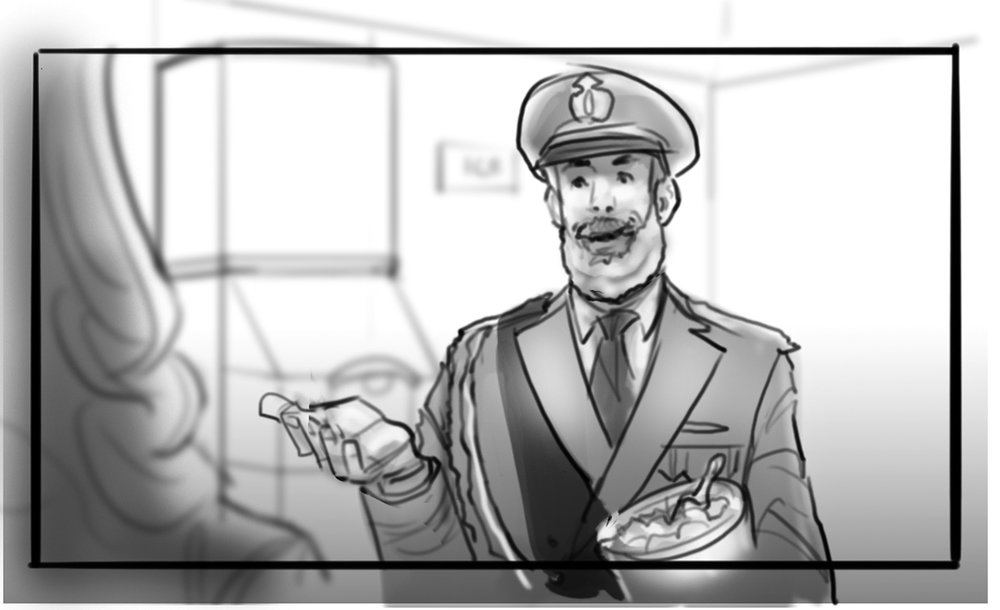 Cap-One-+-Hotels-Storyboards-4_03.jpg