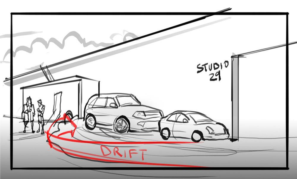 Enterprise-_-Storyboards-1-3_10.jpg