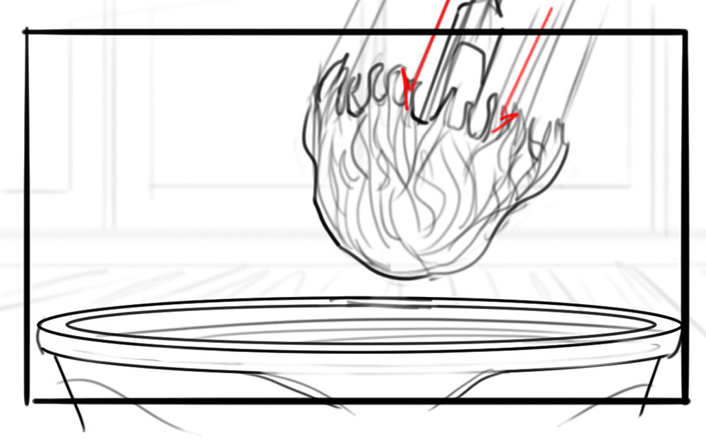 Pine-Sol---Storyboards-1-3_14.jpg