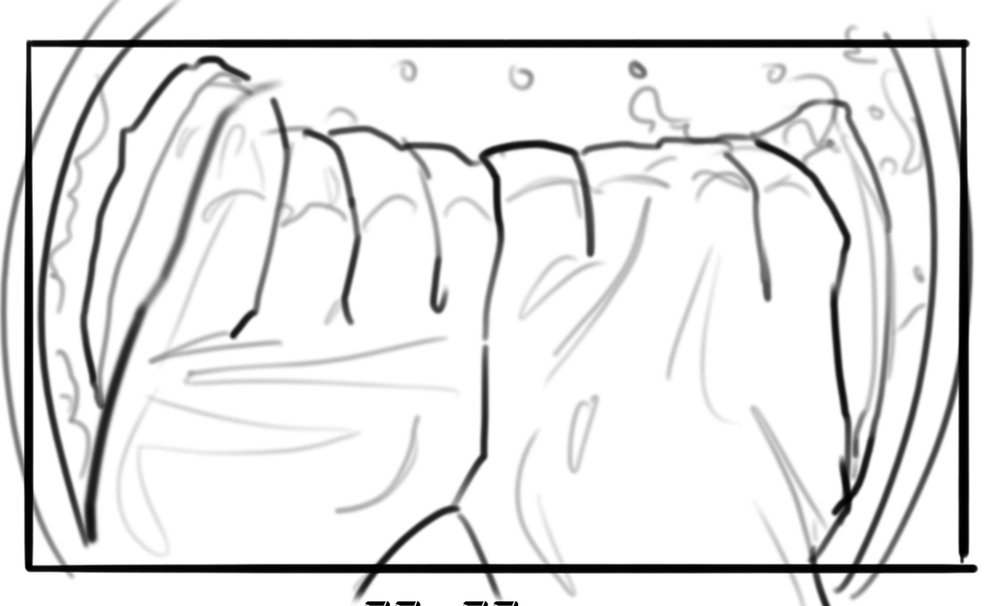 Pine-Sol---Storyboards-Kitchen_1-2_06.jpg