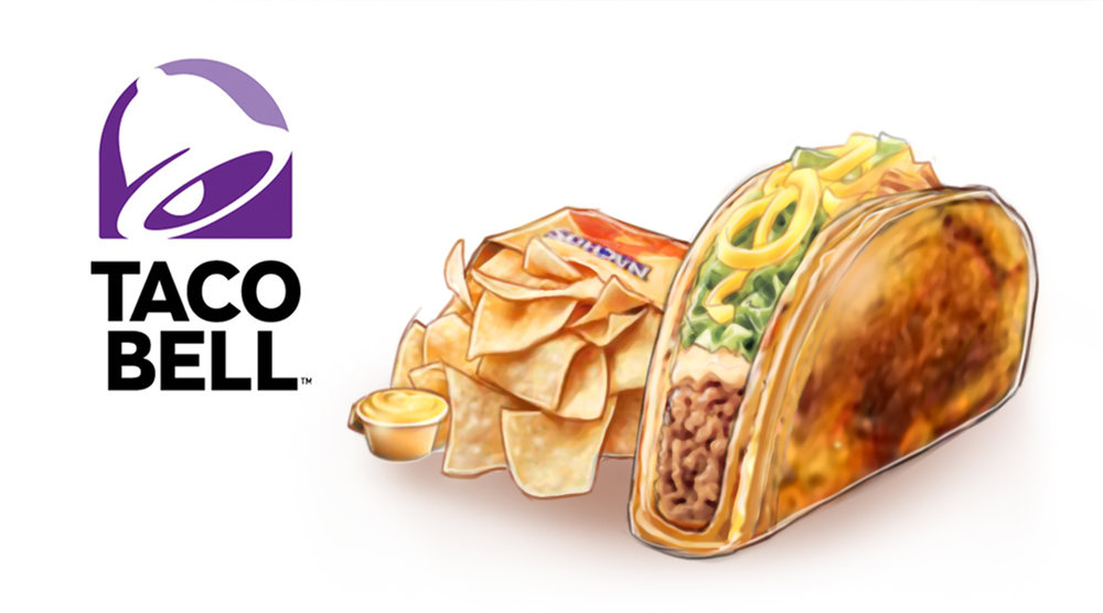 SI_SuperPrime_TacoBell-CheesyMiracle-Concept_2_11.jpg