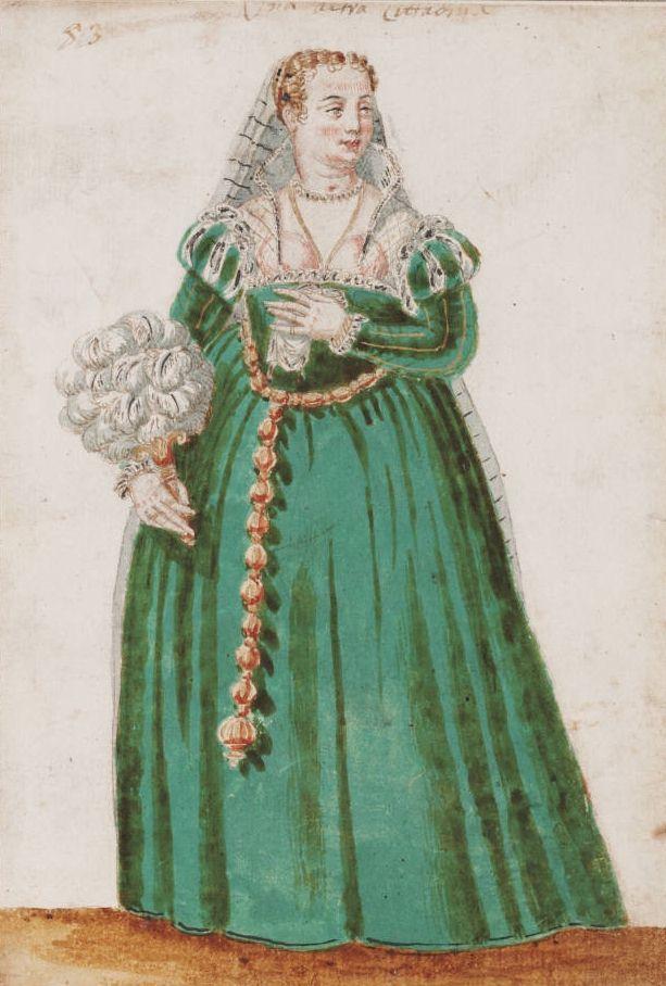 e09ba0fabeb55b3c86f782b5cd1ce419--renaissance-gown-italian-renaissance.jpg
