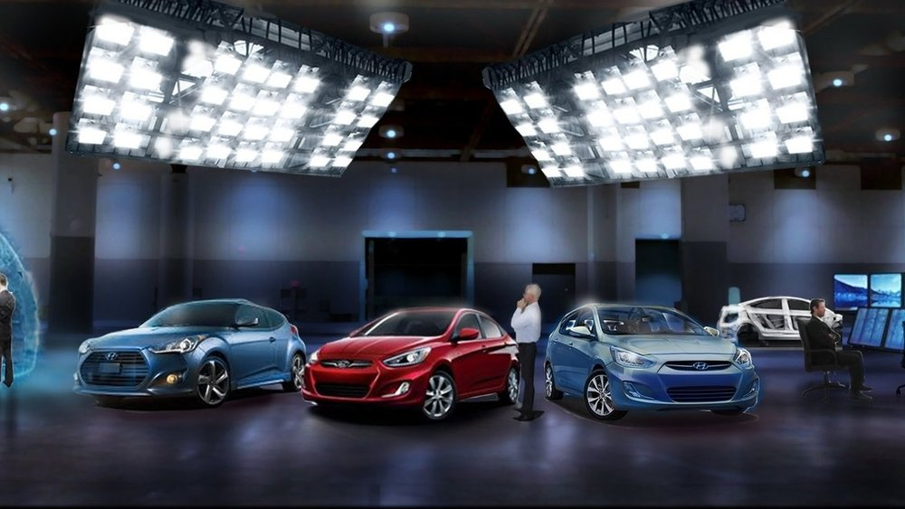 Hyundai_Concept3.jpg