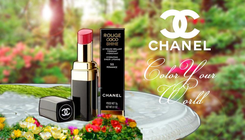 SAMP_Chanel-Scarlett_2_13.jpg