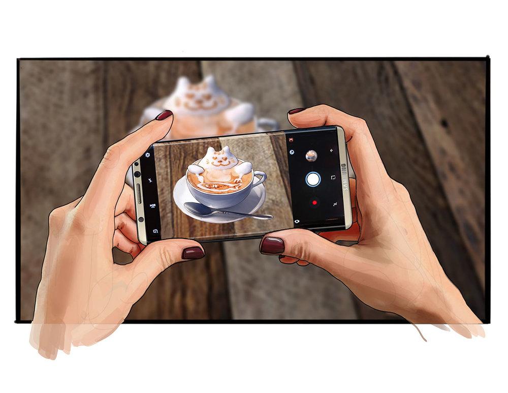 Samsung 9.jpg