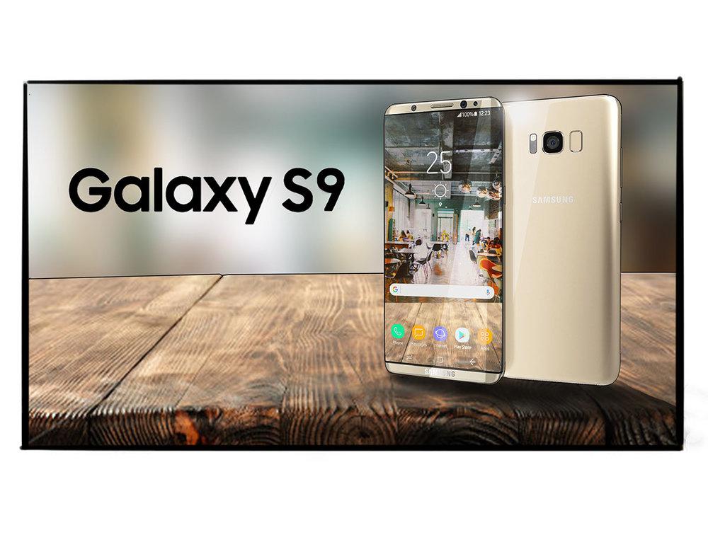 Samsung 10.jpg