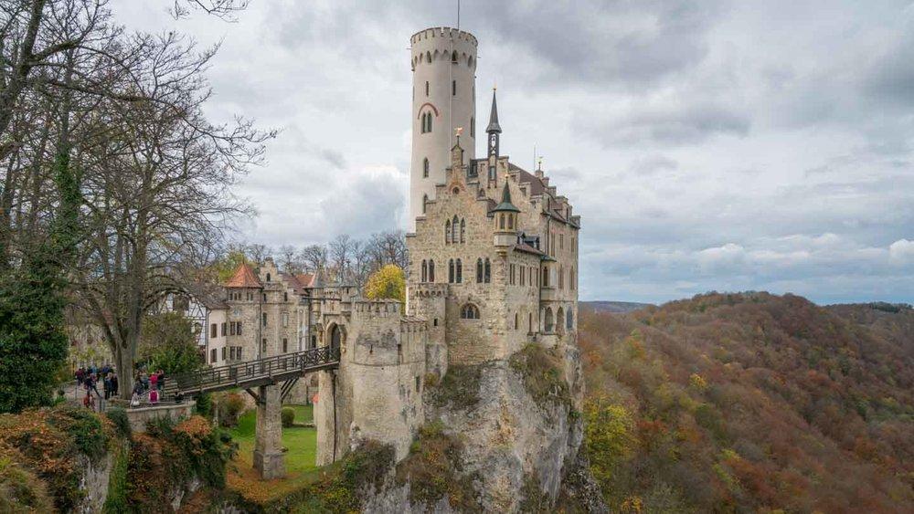 German-Liechtenstein-Castle-Best-Castles-in-Germany_.jpg