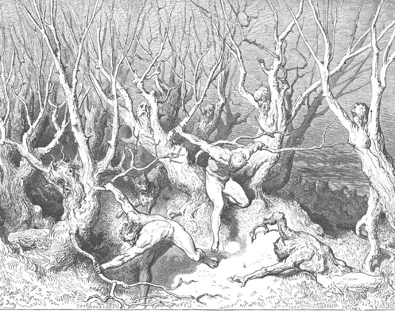 Gustave Dore.jpg