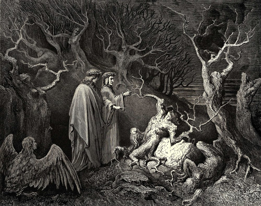 Gustave_Doré_-_The_Inferno,_Canto_13.jpg