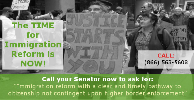 03.11.13 Immigration Reform Call - ENG.jpg