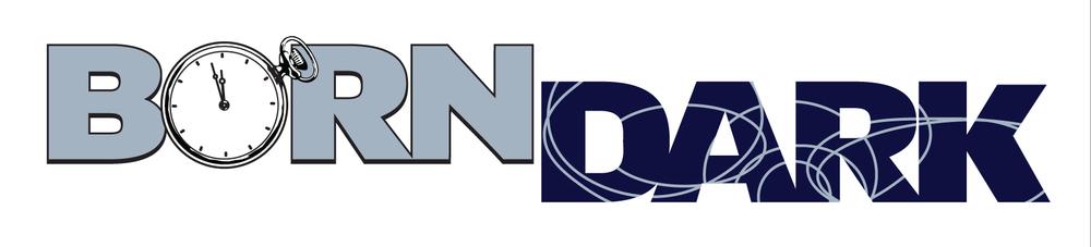 Born Dark Logo -- Solid Colors.jpg