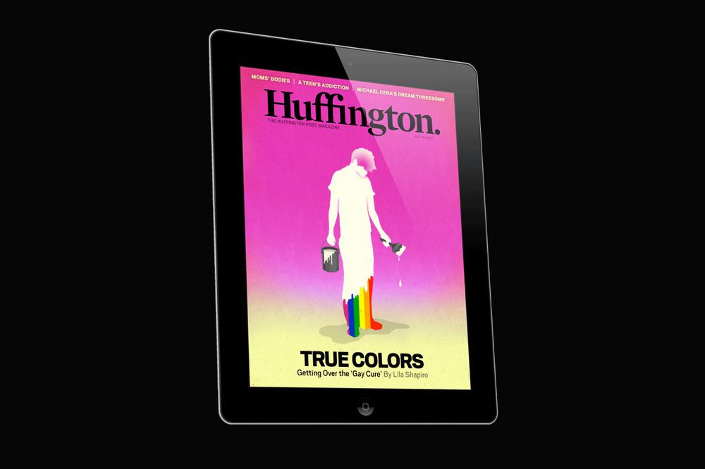 huffington_2.jpg