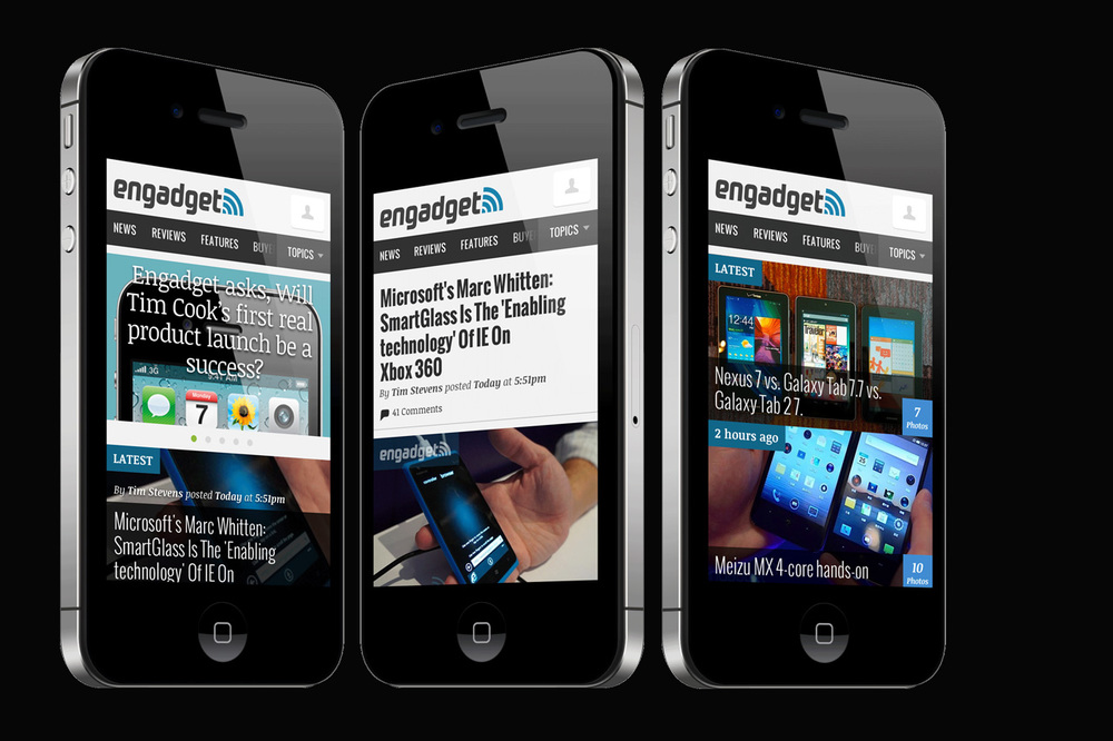 engadget_mobile_web_phone.jpg