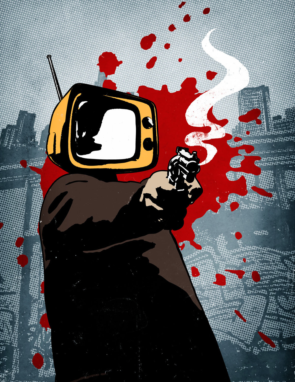 television_violence_03.jpg