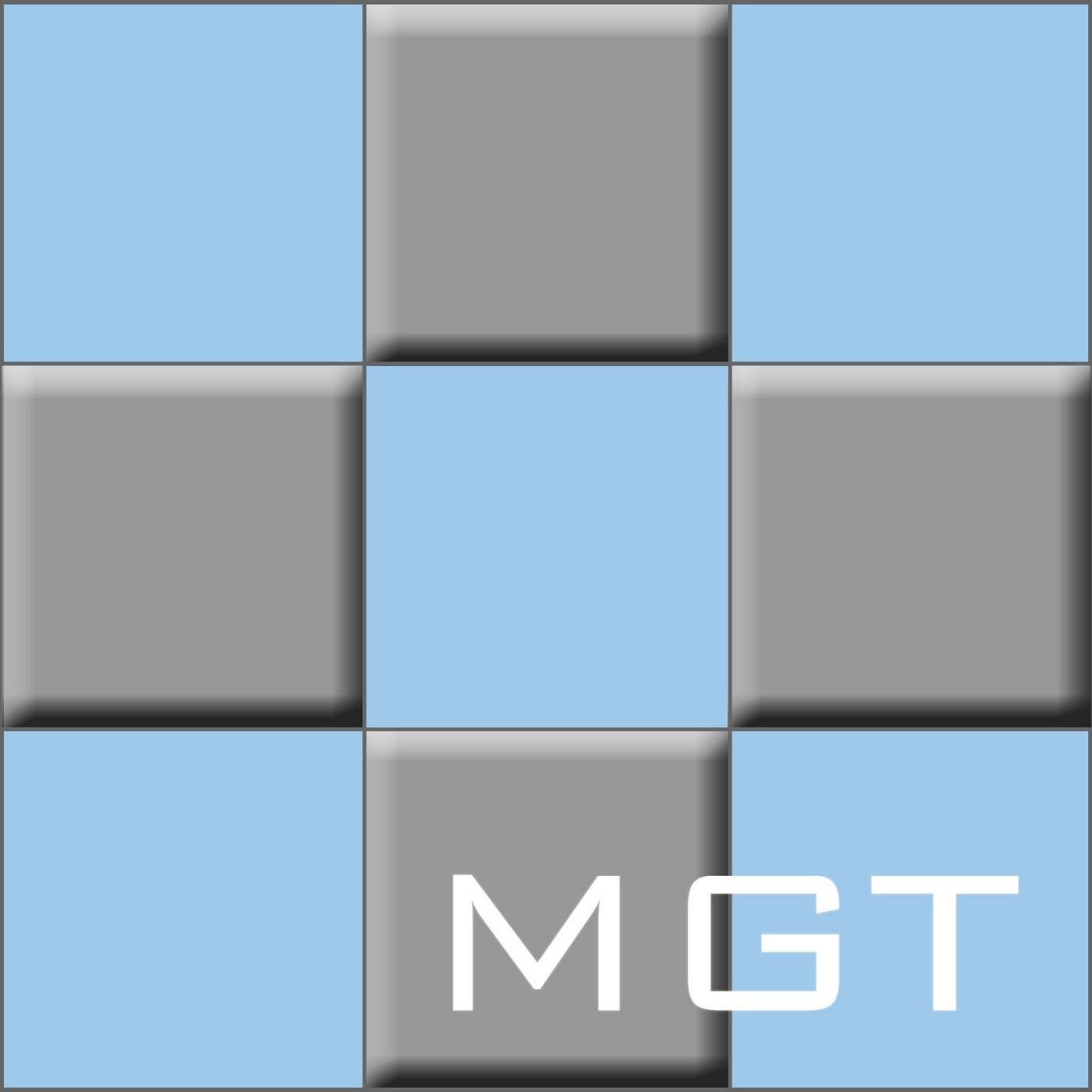 MGTCast - MGT