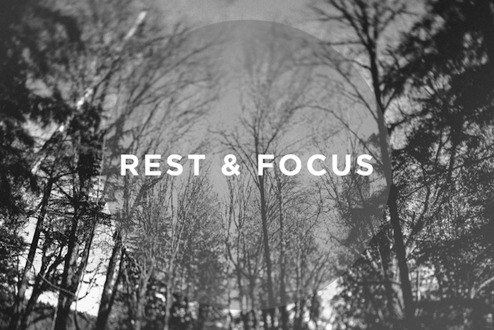 rest&focus2(webversion).jpg