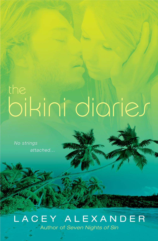 bikinidiaries.jpg
