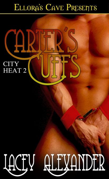 Carter's Cuffs.JPG